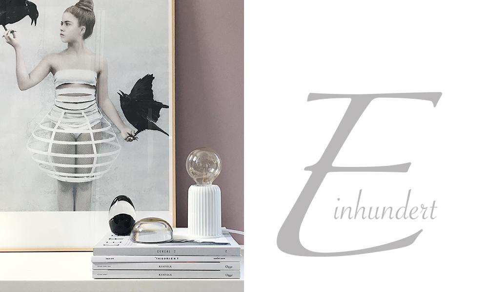 geschenkideen bis 100 euro. Black Bedroom Furniture Sets. Home Design Ideas