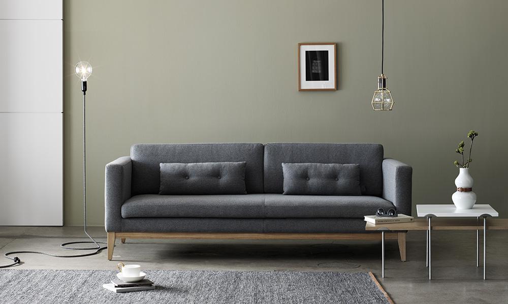Design house stockholm skandinavische for Skandinavische sofas