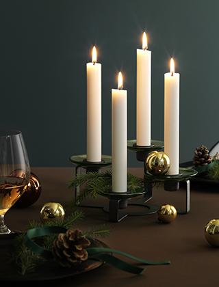 skandinavische wohnaccessoires onlineshop. Black Bedroom Furniture Sets. Home Design Ideas