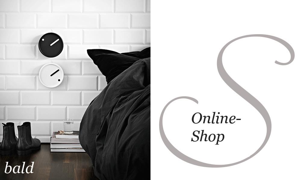 Skandinavische Wohnaccessoires shop elbdal de skandinavische wohnaccessoires