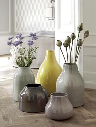ostern fr hling skandinavische wohnaccessoires. Black Bedroom Furniture Sets. Home Design Ideas