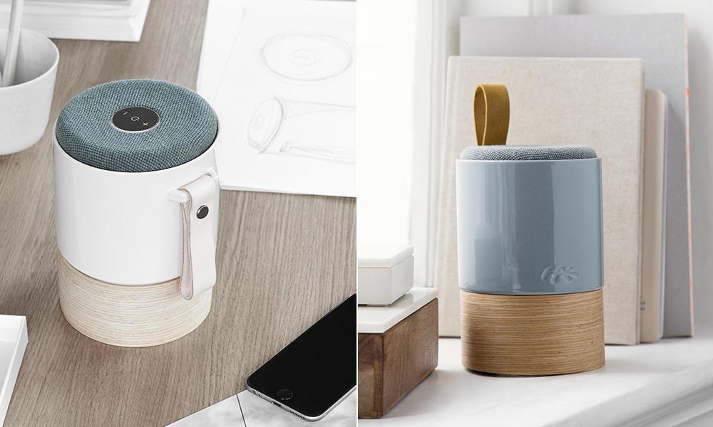 k hler design fugato skandinavische wohnaccessoires. Black Bedroom Furniture Sets. Home Design Ideas