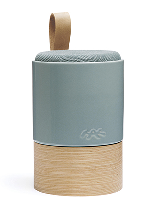sommer impressionen mit k hler design omaggio hammerh i und fugato skandinavische. Black Bedroom Furniture Sets. Home Design Ideas
