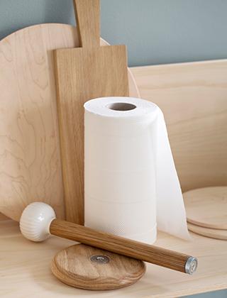 k hler design hammersh i geschirr skandinavische wohnaccessoires. Black Bedroom Furniture Sets. Home Design Ideas