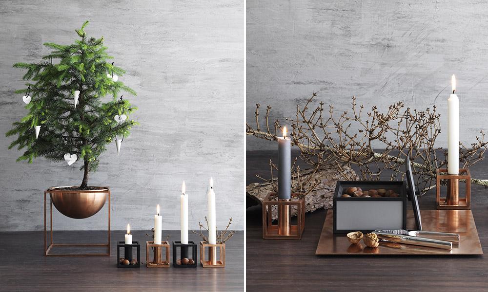 by lassen kubus 1 skandinavische wohnaccessoires. Black Bedroom Furniture Sets. Home Design Ideas
