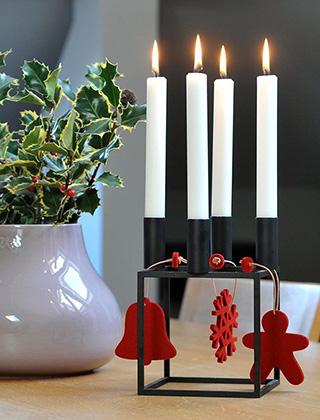 by lassen kubus 4 skandinavische wohnaccessoires. Black Bedroom Furniture Sets. Home Design Ideas
