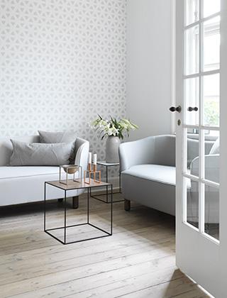 by lassen skandinavische wohnaccessoires. Black Bedroom Furniture Sets. Home Design Ideas