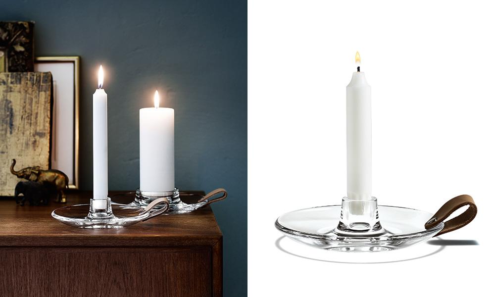 leuchter skandinavische wohnaccessoires. Black Bedroom Furniture Sets. Home Design Ideas