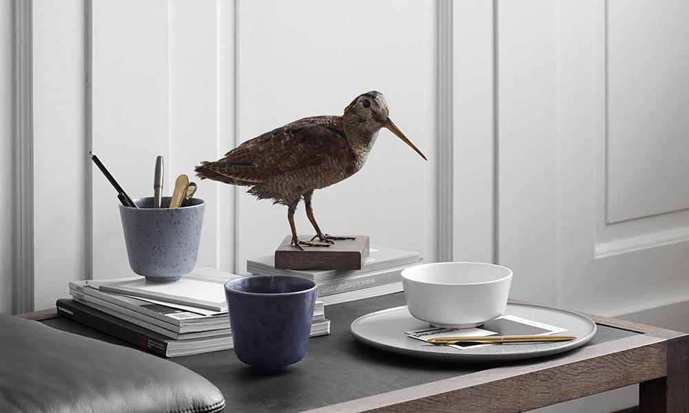 k hler design ombria skandinavische. Black Bedroom Furniture Sets. Home Design Ideas