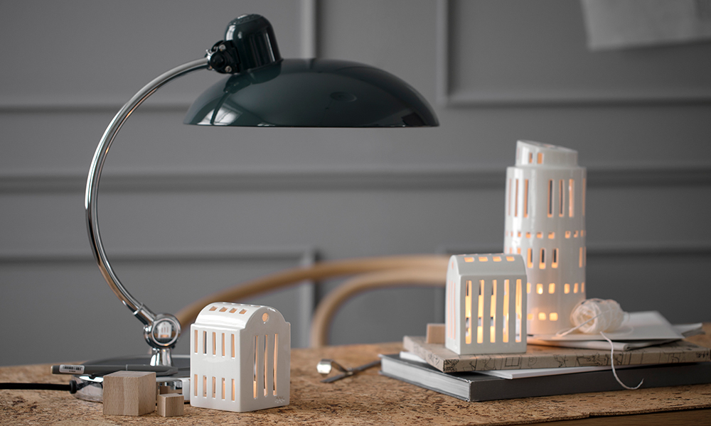 k hler design urbania skandinavische. Black Bedroom Furniture Sets. Home Design Ideas