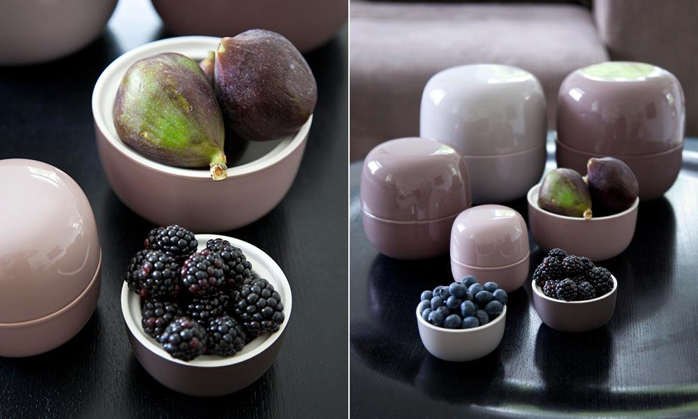 k hler design bellino skandinavische wohnaccessoires. Black Bedroom Furniture Sets. Home Design Ideas